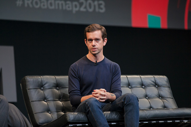 Square To Enable Bitcoin Support To More Users In Cash App