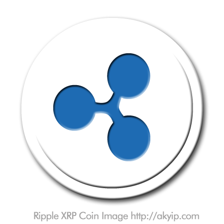 Ripple Escrows 55 Billion Tokens Averts XRP Oversupply Concerns