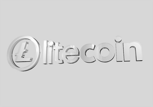 Litecoin Touches $250 As Explosive Growth Continues