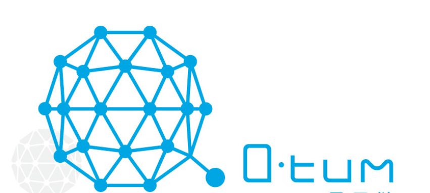 Here's why QTUM is running