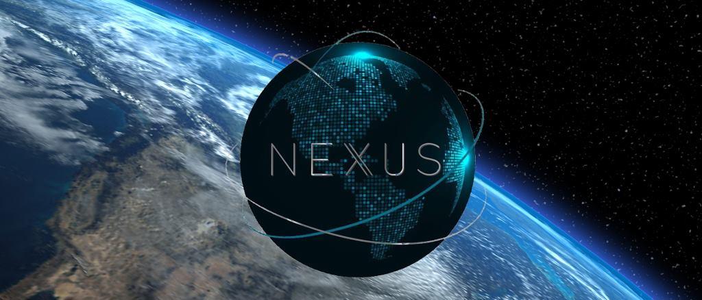 Nexus (NXS) est l'une des pièces les plus sous-évaluées du marché ...