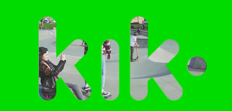 Kik Image KIN