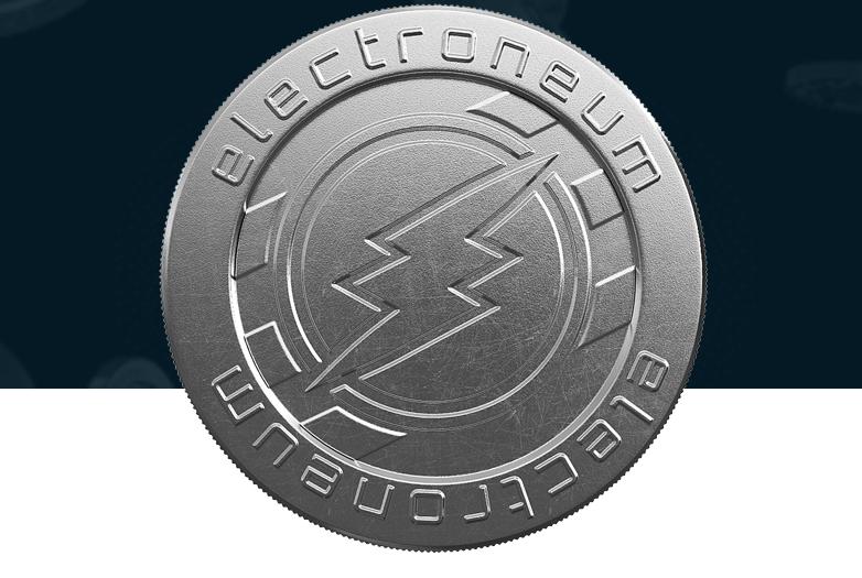 ETN Electroneum