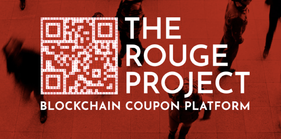 Rouge Project