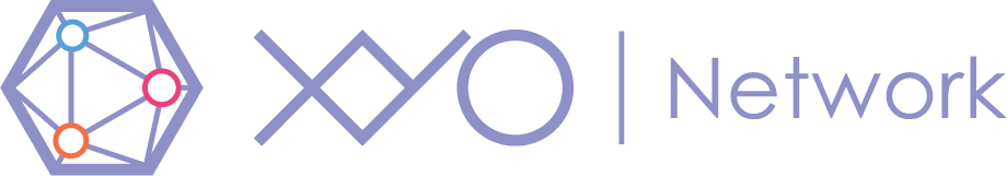 Image result for xyo network ico