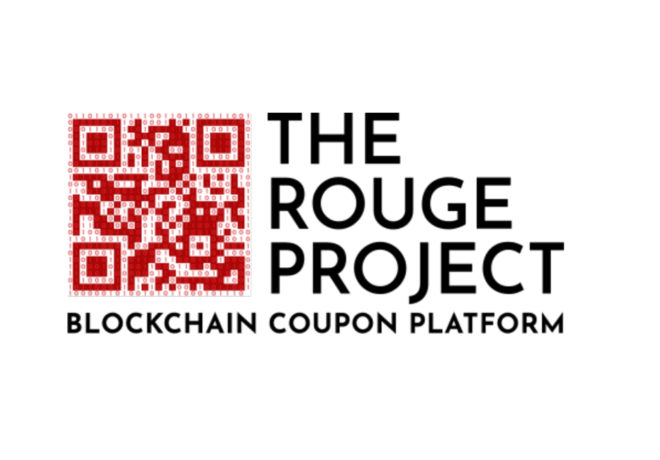Rouge Network