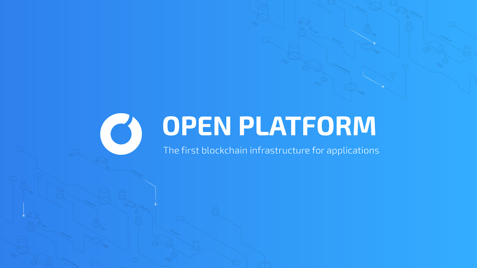 OPEN Commences Trading On Kucoin