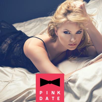 PinkDate