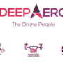 DEEP AERO is Building Tomorrow's Drone Economy Powered by Blockchain and AI