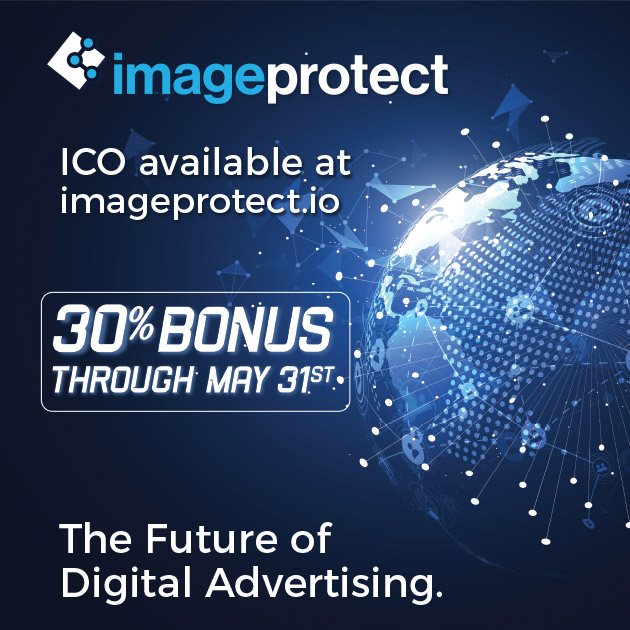 image-protect