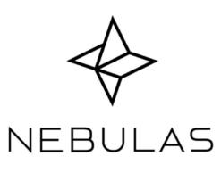 Nebulas (NAS)