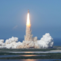 Bitcoin price spike expected to reach $10000 as the crypto market catches steam