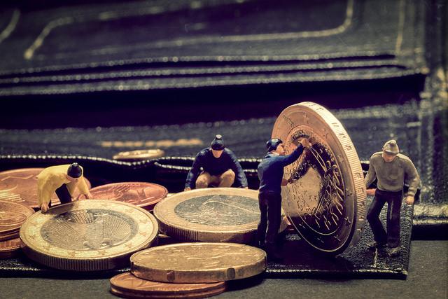 Litecoin Bitcoin Cash Ethereum Bitcoin