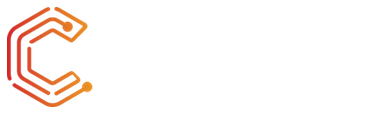 Global Coin Report