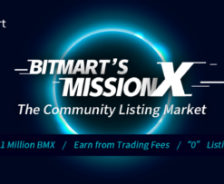 BitMart