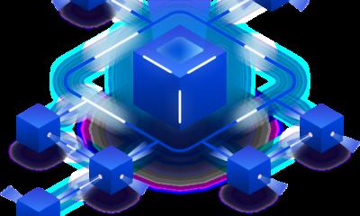 Sentient network