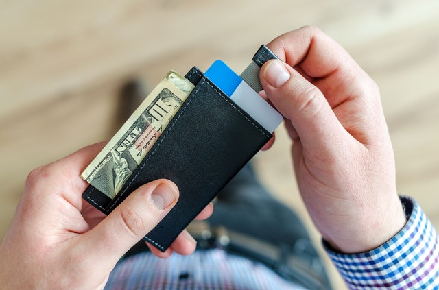 online wallets