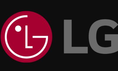 LG Ripple Stellar