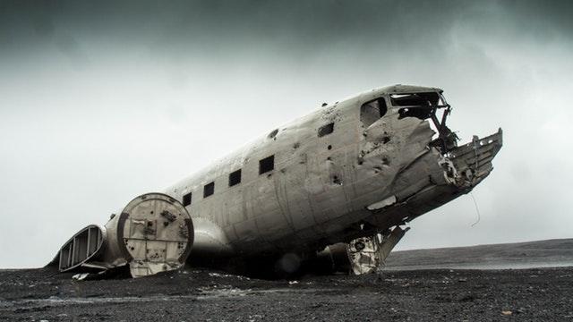 altcoin apocalypse