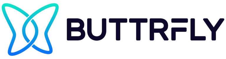 Buttrfly