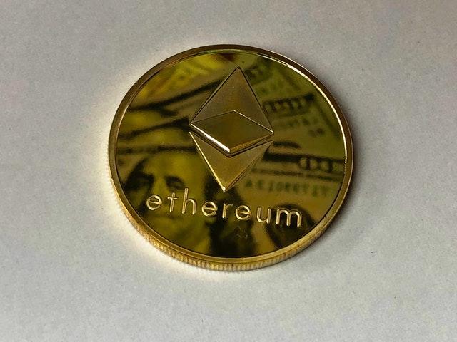 Will Ethereum (ETH) Go Beyond $200? - GlobalCoinReport