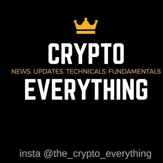 crypto analyst