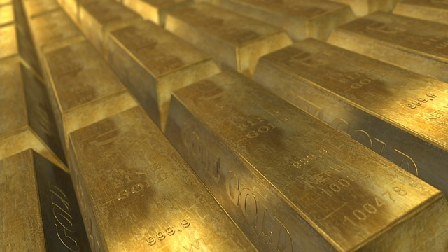 KaratGold Proves Its Business Model By Providing Official Documents