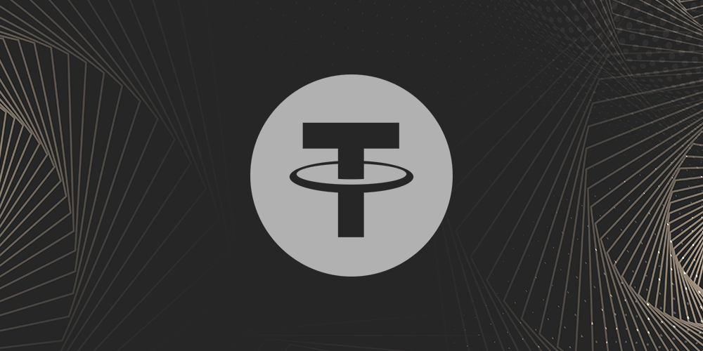 USD Tether