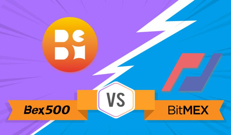 Bex500