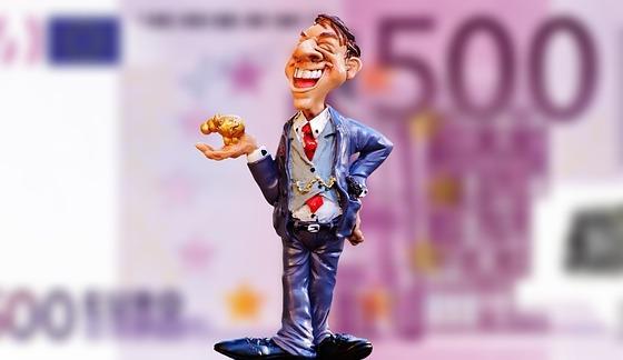 low-end broker