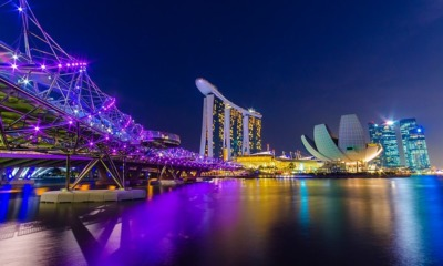 loans for foreigners in Singapore