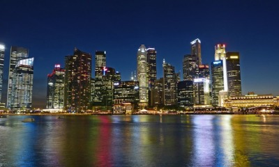 property loans for foreigners in Singapore