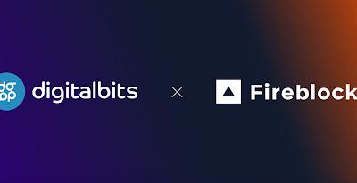 DigitalBits