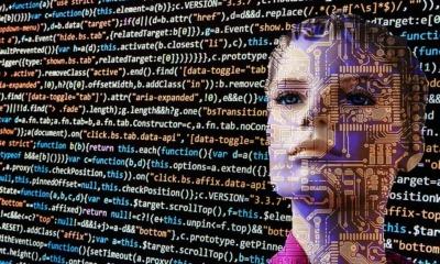 AI-managed trading