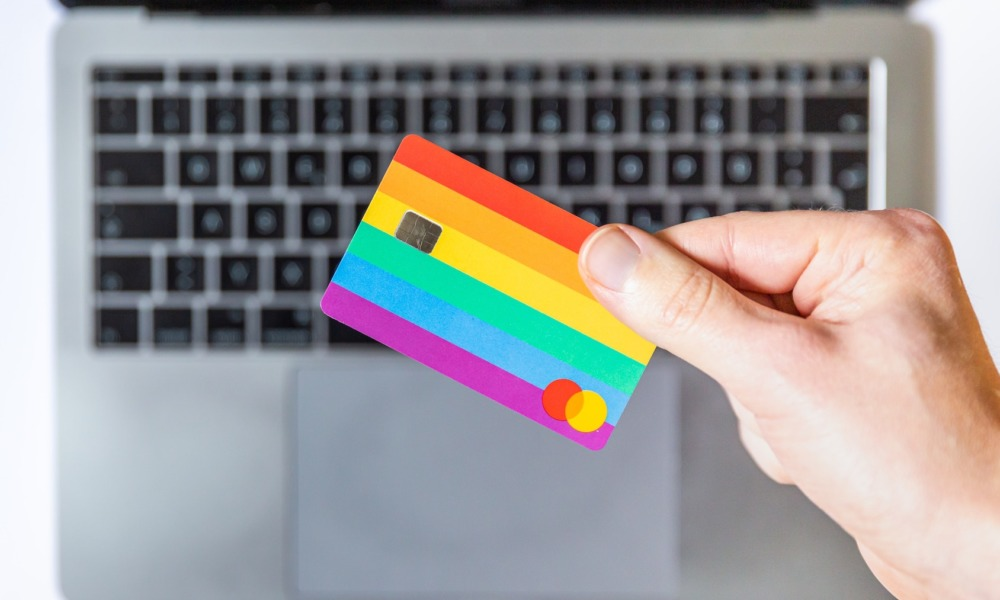 Crypto on plastic: Mastercard supports new multi-currency crypto card announced by Wirex