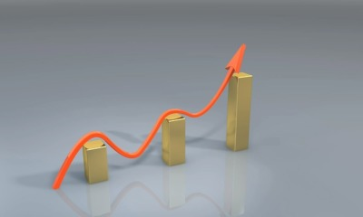 Liquidity Dividends Protocol