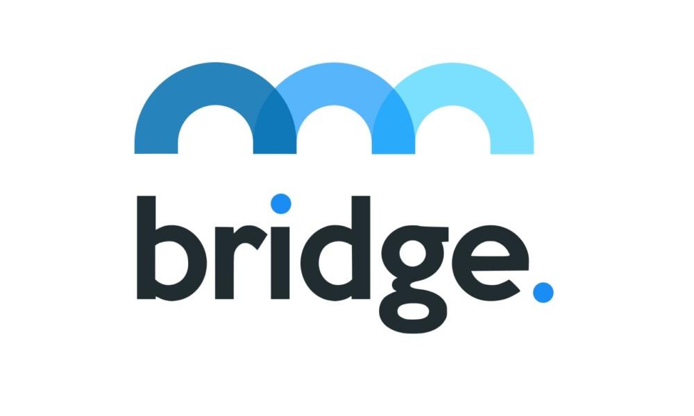 Decentralized Insurance Platform Bridge Mutual to Launch BMI Token on Polkastarter - Global Coin Report