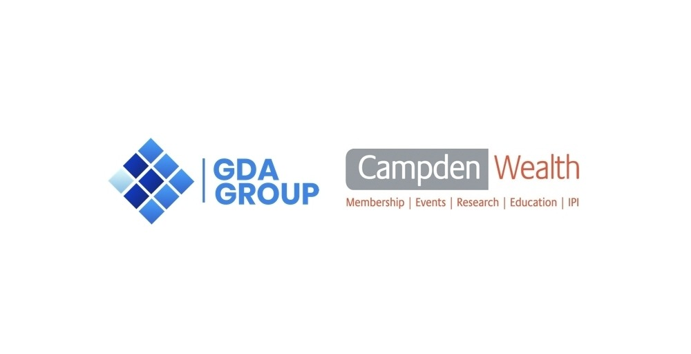 Campden Wealth Partners with GDA Group to Enter Digital Asset Markets