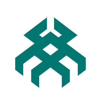 New SpiderDAO Nest Program Offers APY Earnings And Bonus Rewards - Global Coin Report