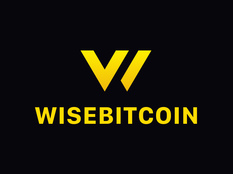 Wisebitcoin Launches Professional-Grade Crypto Exchange